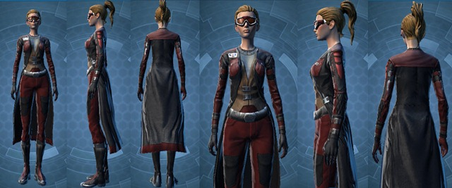 swtor-opportunistic-rogue's-armor-set-female