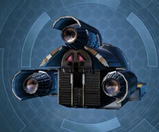 swtor-tc-6-voyager-3