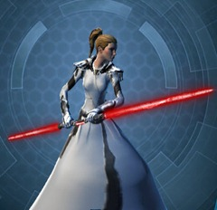 swtor-unstable-peacemaker's-dualsaber-2