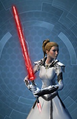 swtor-unstable-peacemaker's-lightsaber-2