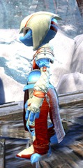 gw2-rox's-pathfinder-outfit-asura-female-2