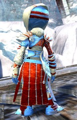 gw2-rox's-pathfinder-outfit-asura-female-3