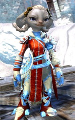 gw2-rox's-pathfinder-outfit-asura-female-4