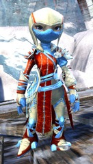 gw2-rox's-pathfinder-outfit-asura-female