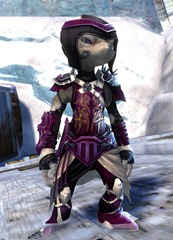 gw2-rox's-pathfinder-outfit-asura-male