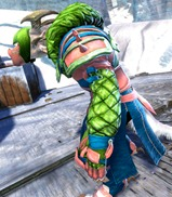 gw2-rox's-pathfinder-outfit-charr-female-2