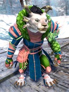 gw2-rox's-pathfinder-outfit-charr-female-4