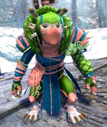 gw2-rox's-pathfinder-outfit-charr-female