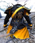 gw2-rox's-pathfinder-outfit-charr-male-3