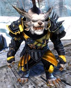 gw2-rox's-pathfinder-outfit-charr-male-4