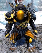 gw2-rox's-pathfinder-outfit-charr-male
