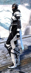 gw2-rox's-pathfinder-outfit-human-female-2