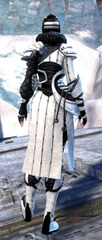 gw2-rox's-pathfinder-outfit-human-female-3