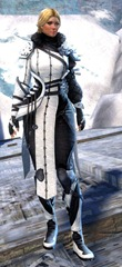 gw2-rox's-pathfinder-outfit-human-female-4