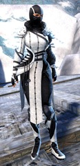 gw2-rox's-pathfinder-outfit-human-female