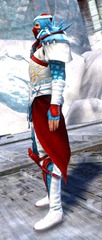 gw2-rox's-pathfinder-outfit-human-male-2