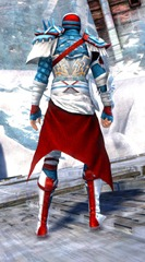 gw2-rox's-pathfinder-outfit-human-male-3