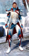 gw2-rox's-pathfinder-outfit-human-male-4
