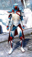 gw2-rox's-pathfinder-outfit-human-male