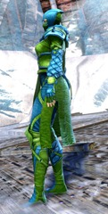 gw2-rox's-pathfinder-outfit-norn-female-2
