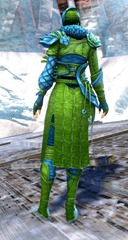 gw2-rox's-pathfinder-outfit-norn-female-3