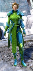 gw2-rox's-pathfinder-outfit-norn-female-4