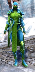 gw2-rox's-pathfinder-outfit-norn-female