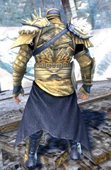 gw2-rox's-pathfinder-outfit-norn-male-3
