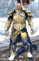 gw2-rox's-pathfinder-outfit-norn-male-4