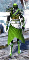 gw2-rox's-pathfinder-outfit-sylvari-male-3