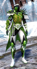 gw2-rox's-pathfinder-outfit-sylvari-male