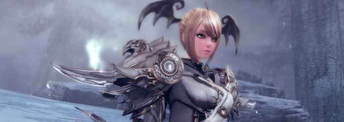 Revelation Online What to Expect in CBT3