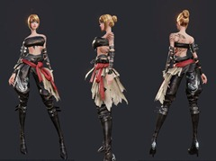 ro-strife-outfit-female