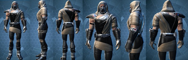 swtor-beastial-fanatic's-armor-set-male