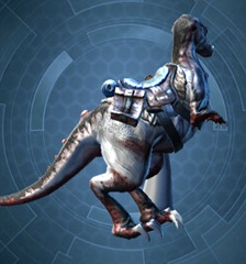 swtor-bloodthristy-raptor-2