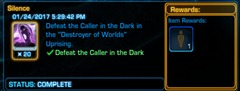 swtor-destroyer-of-worlds-uprising-guide-12
