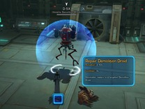 swtor-destroyer-of-worlds-uprising-guide-3