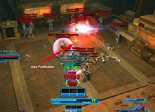 swtor-destroyer-of-worlds-uprising-guide-7