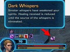 swtor-destroyer-of-worlds-uprising-guide