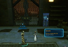 swtor-divided-we-fall-uprising-guide-2