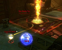 swtor-divided-we-fall-uprising-guide-5
