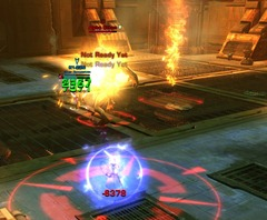 swtor-divided-we-fall-uprising-guide-7