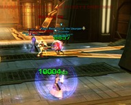 swtor-divided-we-fall-uprising-guide-9