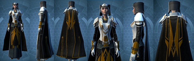 swtor-emperor's-mantle-armor-set-female