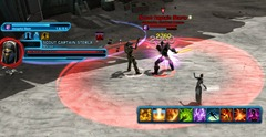 swtor-landing-party-uprising-guide-2