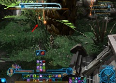 swtor-landing-party-uprising-guide-7