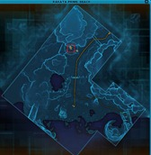 swtor-landing-party-uprising-guide-8