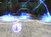 swtor-landing-party-uprising-guide