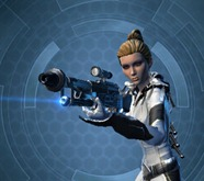 swtor-ordtech-f7-blaster-rifle-2