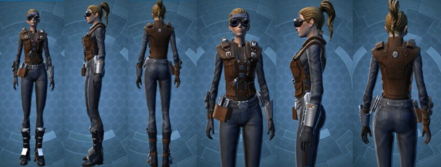 swtor-resourceful-engineer's-armor-set-female